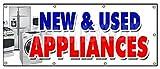 Appliances Refrigerators Best Deals - 36