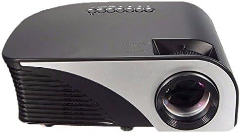 Proyector de 1080p, Cine en casa.: Amazon.es: Electrónica