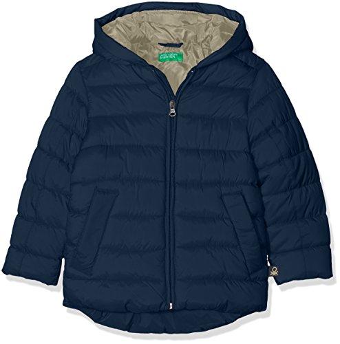 Benetton-Jungen-Jacke-2wu053890