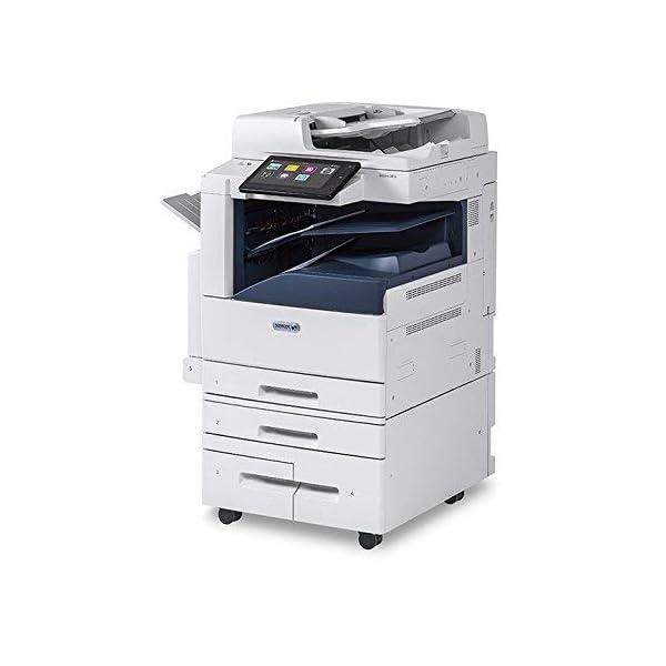 Xerox AltaLink C8045-H2 Color Multifunction Printer