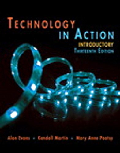 GO! with Office 2016 Volume 1; Technology In Action Introductory; MyLab IT with Pearson eText -- Access Card -- for GO!