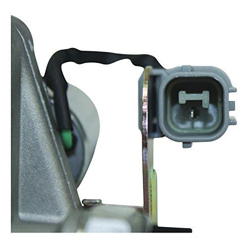 Variable Valve Timing Premier Gear PG-VVTS1798 Professional Grade VVT Solenoid