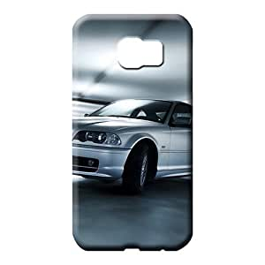 samsung galaxy s6 edge Excellent Hot Awesome Look mobile phone covers Aston martin Luxury car logo super