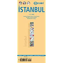 Istanbul: BB.C460