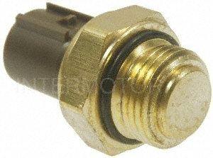 Standard Motor Products TS295 Temp Sender/Sensor ()