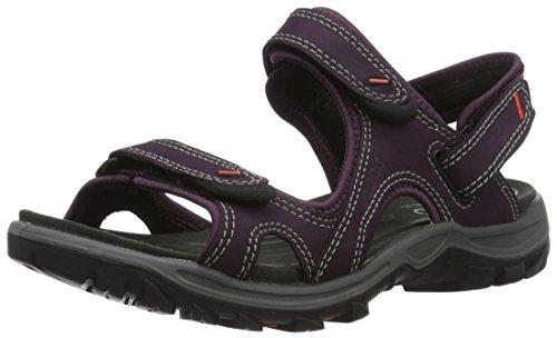 Ecco Athletic Sandals - 3