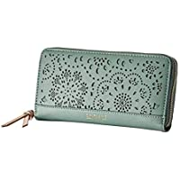 The Style Collection Clutch