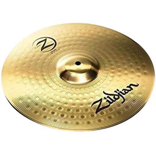Zildjian Planet Z 14'' Hi-Hat Top Cymbal