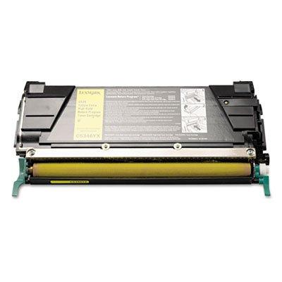 Lexmark - Toner,Gsa,C53X,R Prg,Xhyy (C53x Printer)