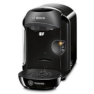 24b32cb36dcb38 Ma première machine à boissons et j en suis très satisfait je l utilise  tout les jours que ce soit pour des chocolats chauds, des capuccino ou  encore des ...