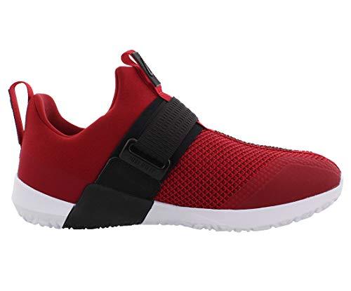 Nike Men's Metcon Sport Training Shoe Gym Red/White/Black Size 11 M US