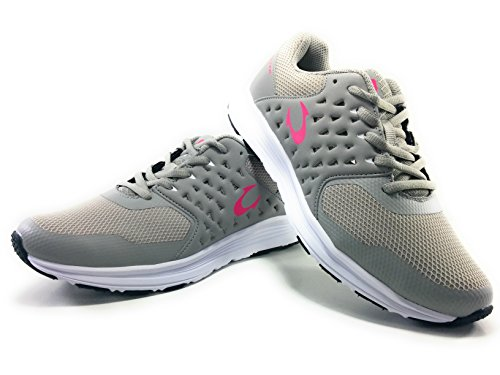Smith Scarpe John Scarpe Donna Running Smith Donna John Running John Smith qw51Ig5