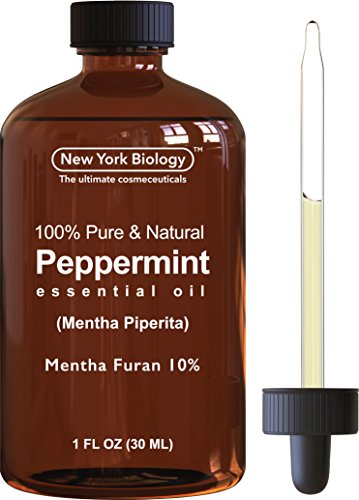 Peppermint-Essential-Oil-10-Mentha-Furan-100-Pure-Natural-Triple-Extra-Quality-Peppermint-Oil-1-fl-oz