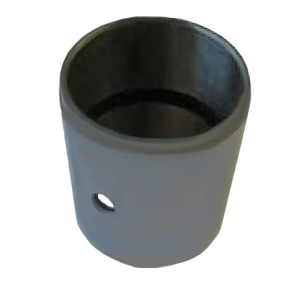 New Repair Bushing Wear For Bobcat S250 S300 S330 S510 S530 S550 S570 S590 T180