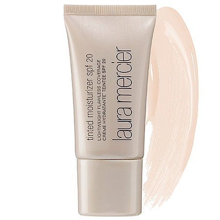 Buy tinted moisturizers best