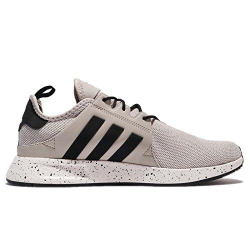 Sneaker ADIDAS NERI NUOVO prezzo Consigliato 55