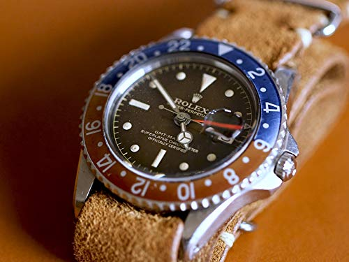 - Why Rolex Watches Are So Expensive