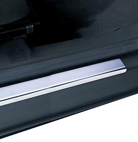 Silber VCB Ring Runbell Sport Bell Run Prompt Mode f/ür sicheres Spielzeug Hand Metal Fidget