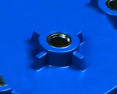 Kreg Tool Company KMA3220 5mm Shelf Pin Jig by Kreg (Image #8)