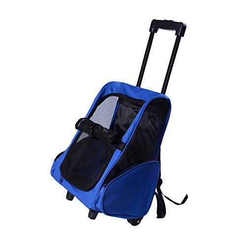 Fly Lite Luggage Bags - 8