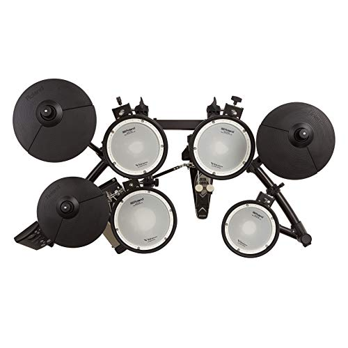 ROLAND Electronic Drum Set TD-1DMK