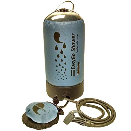 easygo-products-2016-model-pressurized-solar-camping-rinse-shower-great-for-camping-rinsing-backpack