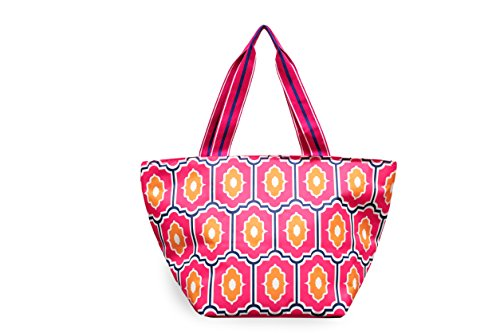 all-for-color-moroccan-tile-large-tote