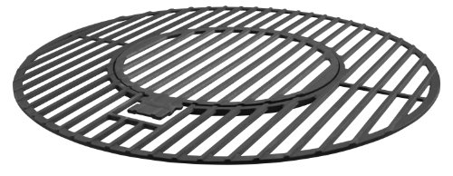 kettle grill grate - 9