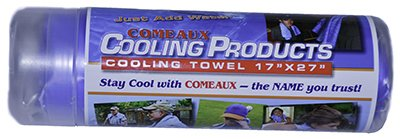 (27x17 Cooling Towel)