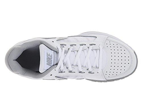 Nike Air Damp Ace Dames Tennisschoen