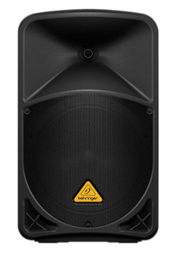 Behringer Eurolive B112D Active 2-Way 12