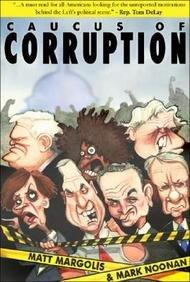 Caucus of Corruption