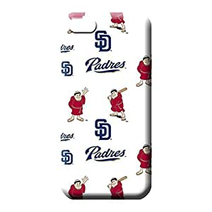 diy zhengiphone 5/5s covers Compatible Awesome Phone Cases cell phone covers san diego padres mlb baseball