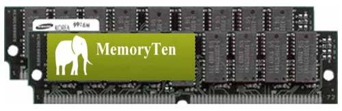 64MB (2x32MB) Cisco Systems 3640 Router 3rd party DRAM Kit (p/n MEM3640-2X32D)
