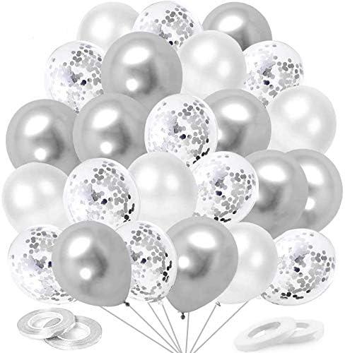 O-Kinee Luftballons