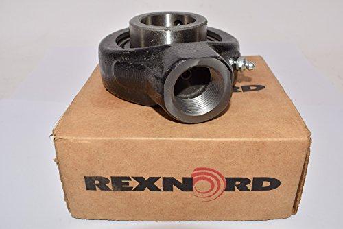 Link-Belt (Rexnord) MEHBS228N Ball Bearing ()