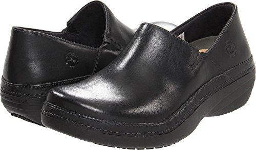 Slip Resistant Renova - 1