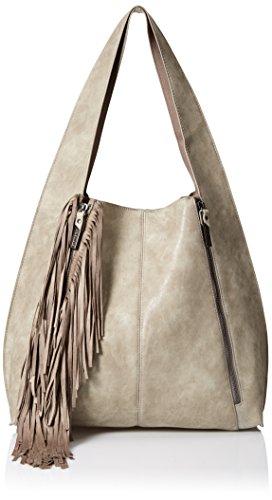 Steve Madden Leather Handbags - 7