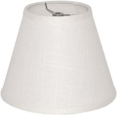 Tootoo Barrel Chandeliers Replacement 6x10x7 5 product image