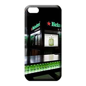 iphone 5c Extreme Design New Arrival Wonderful cell phone carrying cases heineken bar