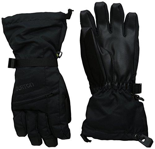burton-youth-vent-gloves-true-black-large
