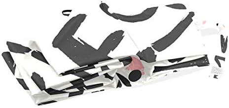 Akiraki 折りたたみ傘 レディース 軽量 ワンタッチ 自動開閉 メンズ 日傘 UVカット 遮光 ハート かわいい ラブ 可愛い 折り畳み傘 晴雨兼用 断熱 耐強風 雨傘 傘 撥水加工 紫外線対策 収納ポーチ付き