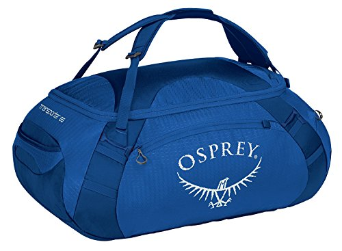 Osprey Transporter Travel Duffel Bag