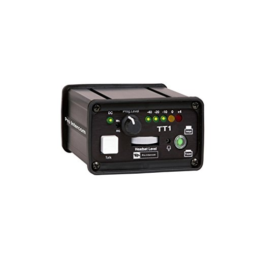 pro-intercom-tt1-single-circuit-ifb-portable-headset-station
