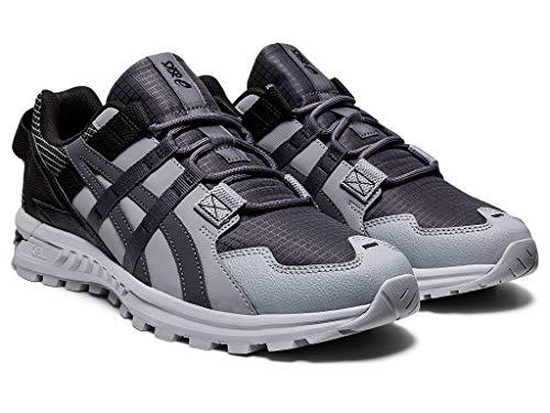 ASICS Men's Gel-Citrek 2 Running Shoes