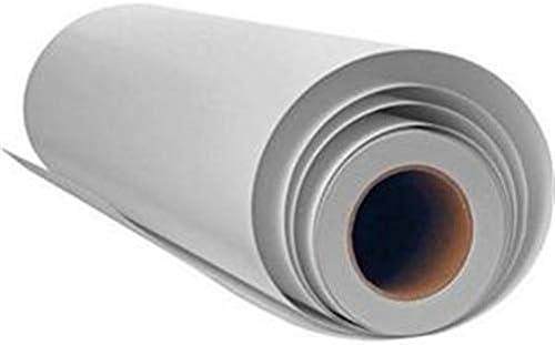 Canon 97031540 - Papel para plotter: Amazon.es: Oficina y papelería