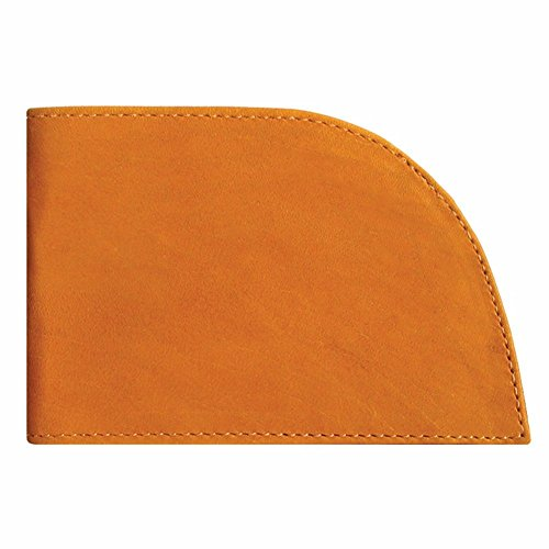 rogue-wallet-mens-baseball-glove-walletyellowus