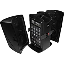 Fender Passport Conference PA System by Fender Musical Instruments Corp.