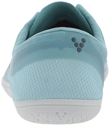 Road Running Shoe Women's VivoBarefoot Primus l Mesh Aquifer Mesh wEXZqFx
