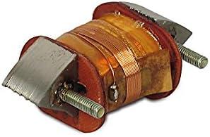 Ladespule 8305.1-110//1 6 oder 12V Elektronic Z/ündanlage